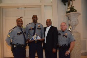 Henry Briggs with BRPD guests.jpg