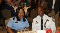 Shantel Howard and Commander Ruffin.jpg
