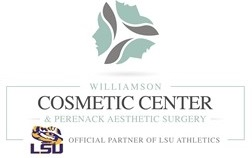 williamson cosmetic center resized