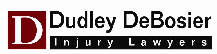 Dudley DeBosier logojpeg